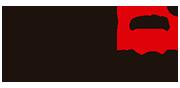 Logotipo Diseña Divisiones